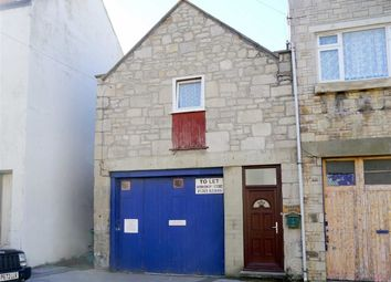 Thumbnail 1 bedroom flat to rent in Chiswell, Portland, Dorset