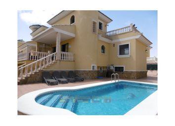 Thumbnail 6 bed villa for sale in Algorfa, Algorfa, Algorfa