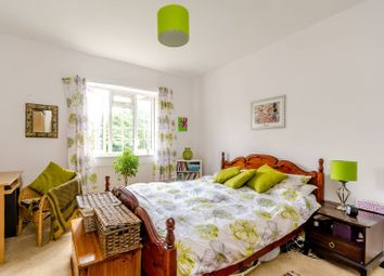 Thumbnail 3 bed property for sale in Swinburne Road, Putney
