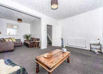 Thumbnail 3 bedroom terraced house for sale in Kilvey Terrace, St. Thomas, Swansea