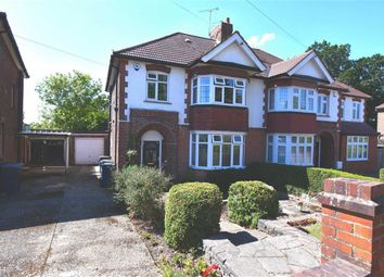 3 bed property to rent in Cissbury Ring South, London N12