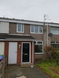 Thumbnail 3 bed terraced house to rent in Corner Brook, Liverpool