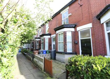 Thumbnail 2 bedroom terraced house for sale in Steeles Avenue, Hyde