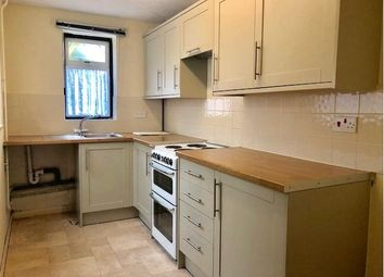 Thumbnail 2 bedroom cottage to rent in Toll Bar, Great Casterton, Stamford