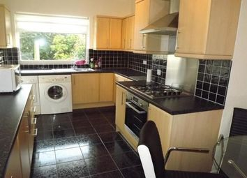 Thumbnail 3 bed property to rent in Downing Road, Bootle