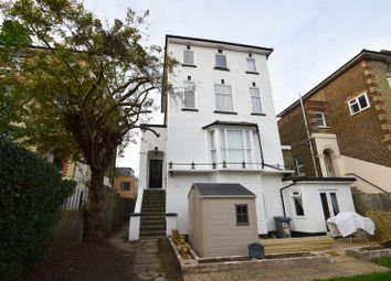 Thumbnail Studio to rent in Kingston Road, Wimbledon, London
