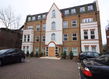 Thumbnail Flat to rent in 45 Copers Cope Road, Beckenham, Kent
