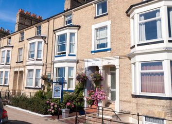Thumbnail 5 bedroom property for sale in Marine Parade, Lowestoft