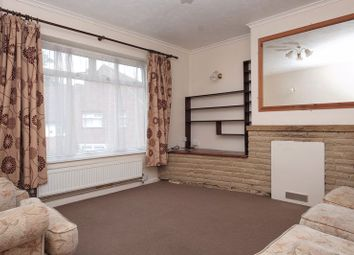 5 bed semi-detached house to rent in Selham Close, Brighton BN1