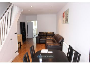 Thumbnail 3 bed terraced house to rent in Harborne Park Road, Birmingham