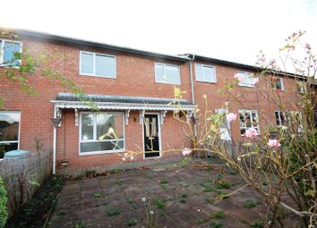 Thumbnail 2 bed property to rent in Spruce Court, Shildon