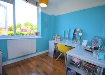 Curtis Road, Heaton Mersey, Stockport SK4