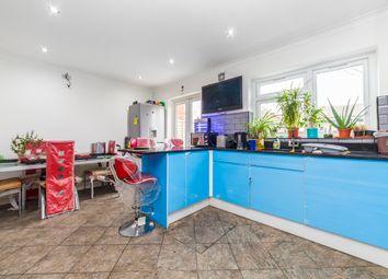 Room to rent in Manor Way, Mitcham CR4