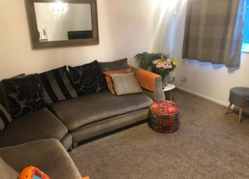 Thumbnail 3 bed town house for sale in Winmarleigh Walk, Blackburn