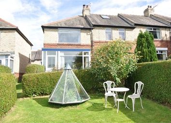 Thumbnail 2 bed end terrace house for sale in Morgy Hill West, Crawcrook