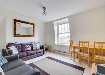 Thumbnail 3 bed flat for sale in Felsham House, Felsham Road, London
