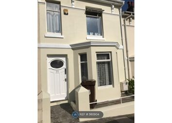 Room to rent in West Hill Road, Plymouth PL4