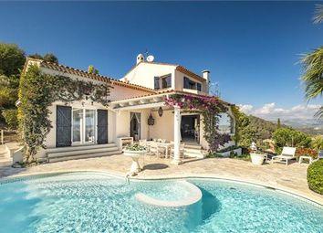 Thumbnail 3 bed town house for sale in 06210 Mandelieu-La Napoule, France