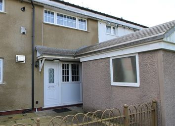 Thumbnail 3 bed terraced house to rent in Rufforth Garth, Hull