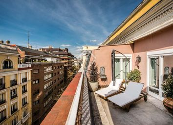 Thumbnail 2 bed apartment for sale in Spain, Madrid, Madrid City, Chamberí, Almagro, Mad23443