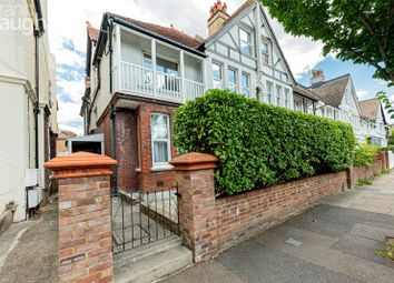 10 bed semi-detached house to rent in Osmond Gardens, Osmond Road, Hove, East Sussex BN3