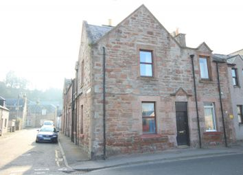 Thumbnail 1 bed flat to rent in 4A Macdonald Street, Crown, Inverness