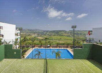 Thumbnail 2 bedroom apartment for sale in Estepona Golf, Estepona, Malaga Estepona