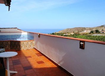 Thumbnail 3 bed apartment for sale in San Marcos, Tenerife, Spain