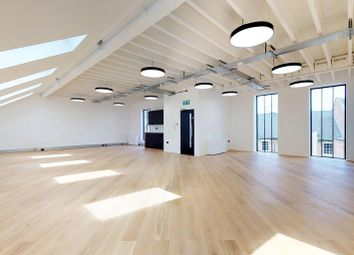 Thumbnail Office to let in Bath Place, London
