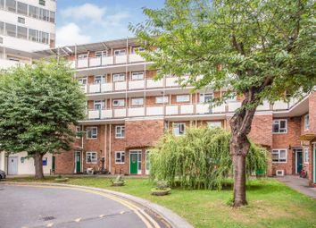 London Road, Westcliff-On-Sea SS0. 2 bed flat