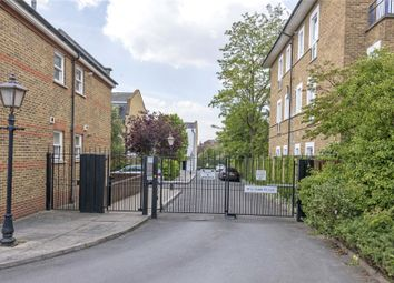 4 bed terraced house for sale in Wycombe Place, Wandsworth, London SW18