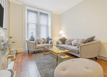 2 bed flat for sale in Grantley Street, Glasgow, Lanarkshire G41
