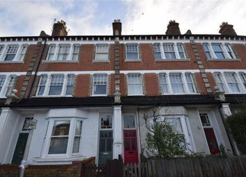Thumbnail 3 bed flat for sale in Lebanon Park Mansions, Richmond Road, Twickenham