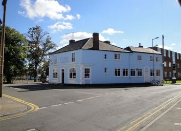 Thumbnail Restaurant/cafe for sale in Norfolk Street, Cambridgeshire PE13, Wisbech,