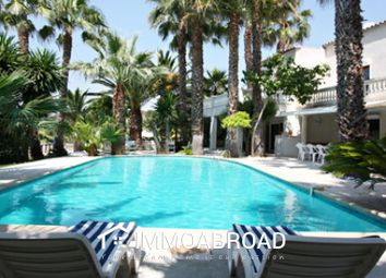 Thumbnail 6 bed villa for sale in 06410 Biot, France