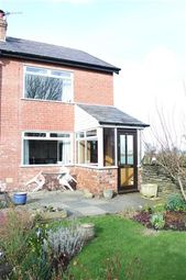 Thumbnail 2 bed property for sale in Moss Bridge Lane, Ormskirk