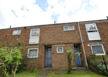 Thumbnail 4 bed terraced house for sale in Cornford Grove, London