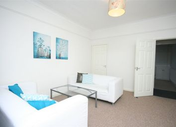 Thumbnail 3 bed terraced house to rent in Windsor Street, Beeston, Nottingham