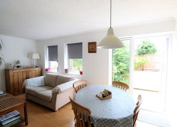 Thumbnail 3 bed detached house for sale in Carlford Close, Martlesham Heath, Ipswich