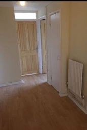 Thumbnail 2 bedroom flat to rent in Vincent Wyles House, Attoxhall Road, Coventry, West Midlands