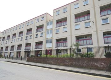 Thumbnail 2 bed property for sale in Craigour Drive, Edinburgh