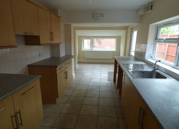 Thumbnail 2 bed property to rent in Carmarthen Street, Tredworth, Gloucester