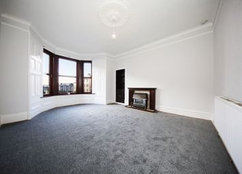 Thumbnail 2 bedroom flat for sale in Clepington Road, Dundee