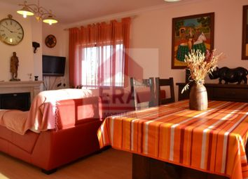 Thumbnail 3 bed apartment for sale in Peniche, Peniche, Peniche