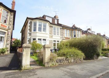 Thumbnail Room to rent in Northumberland Road, Redland, Bristol
