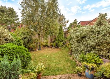 1 bed maisonette for sale in Courtney Road, Colliers Wood, London SW19