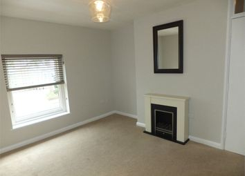 Thumbnail 1 bed flat to rent in Anchorage Road, Sutton Coldfield, West Midlands