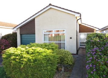 Thumbnail 2 bed detached bungalow for sale in Cowdray Road, Minehead