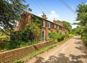 Thumbnail 3 bed cottage to rent in High Corner, Butley, Woodbridge