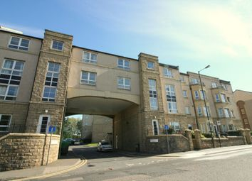 Thumbnail 1 bed flat for sale in 145A/6 Bonnington Road, Bonnington Gait, Bonnington, Edinburgh